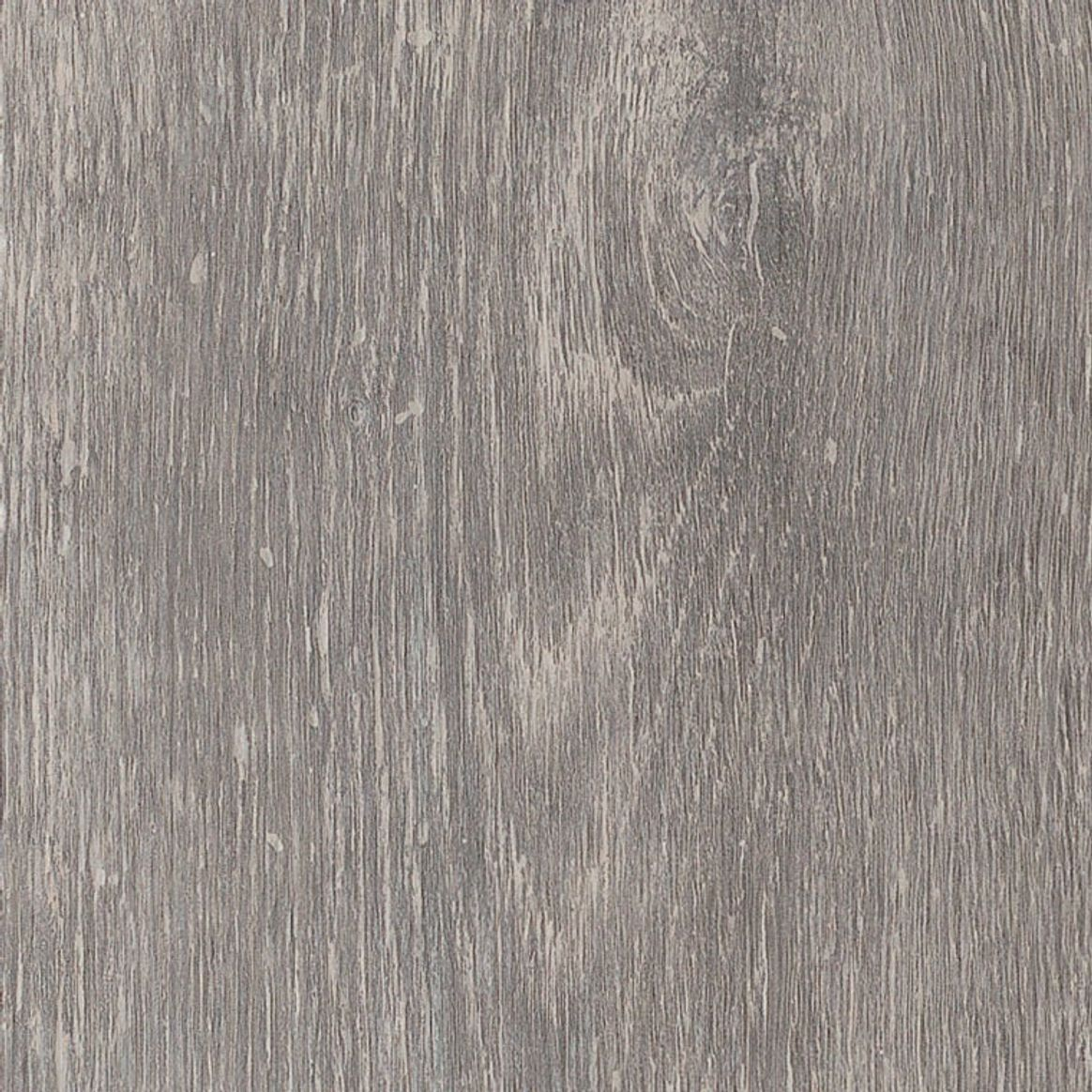 Alpine Oak thumbnail