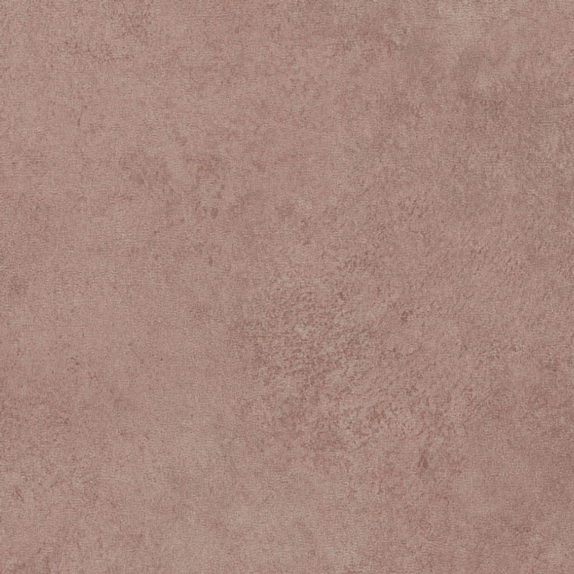 Encaustic Mineral thumbnail