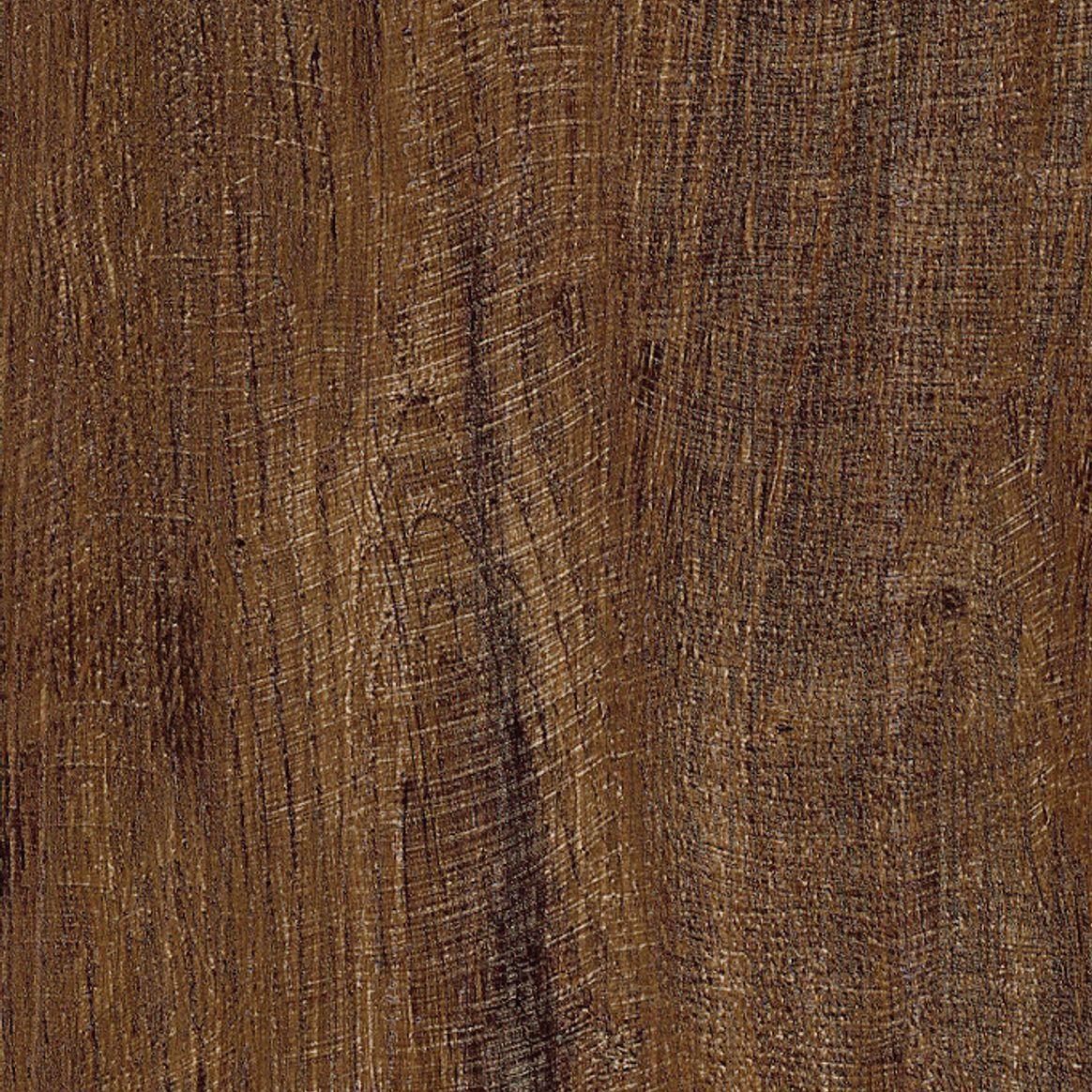Rustic Barn Wood tile