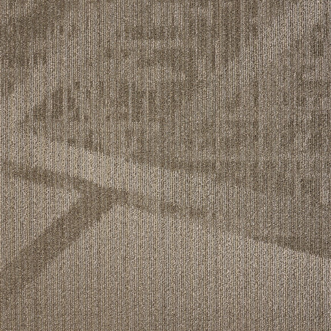Cybernetic thumbnail