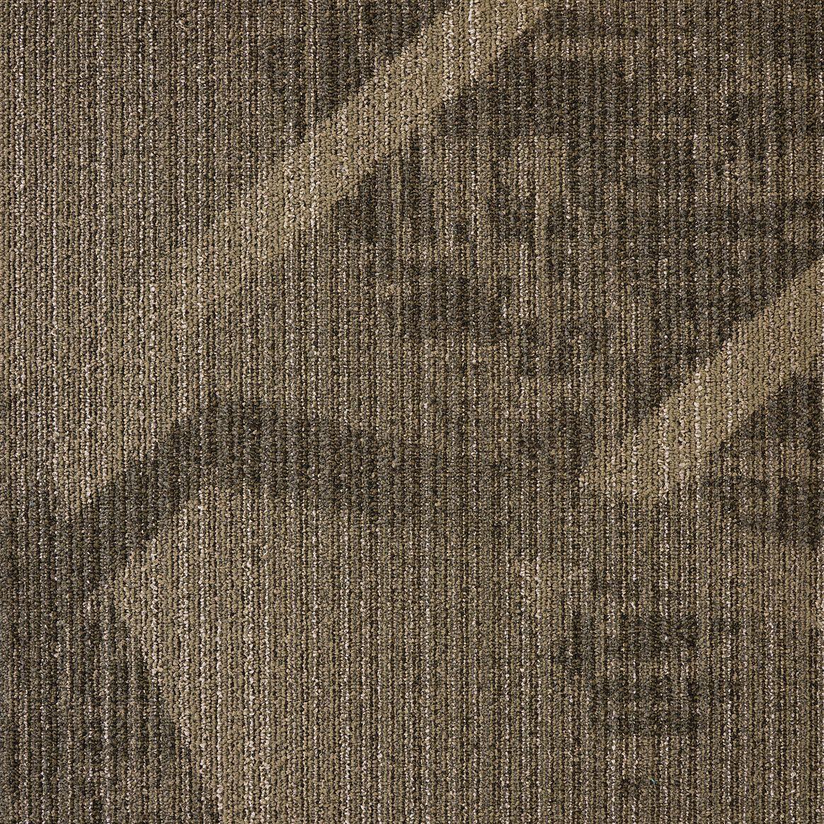 Retroscope thumbnail