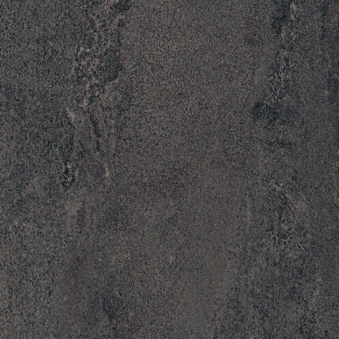 Tempus Echo thumbnail