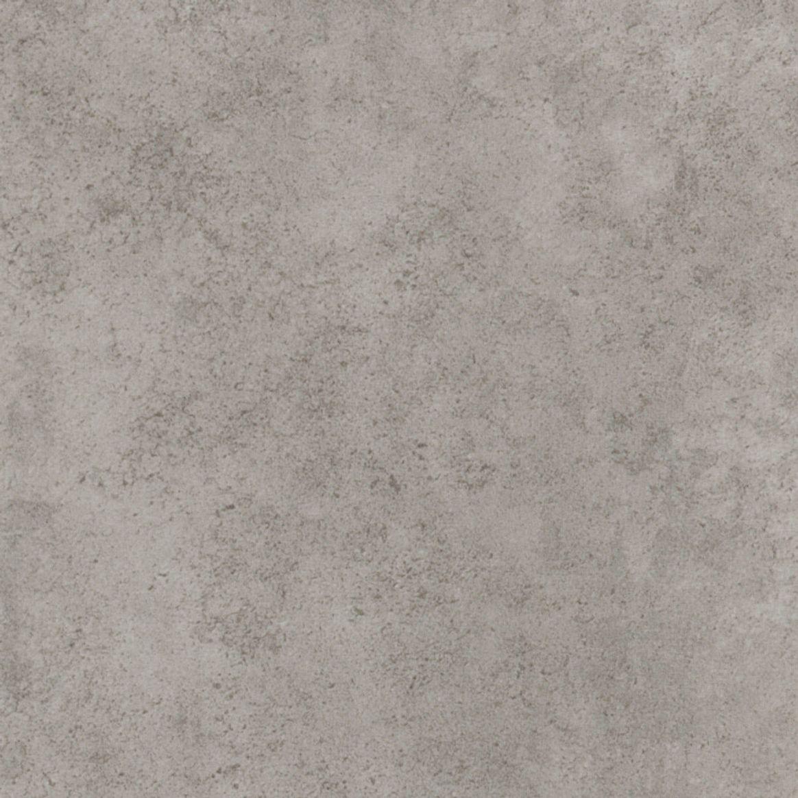 Gallery Concrete tile