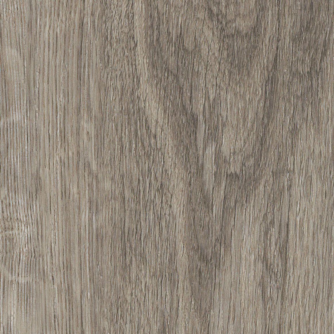 Weathered Oak tile