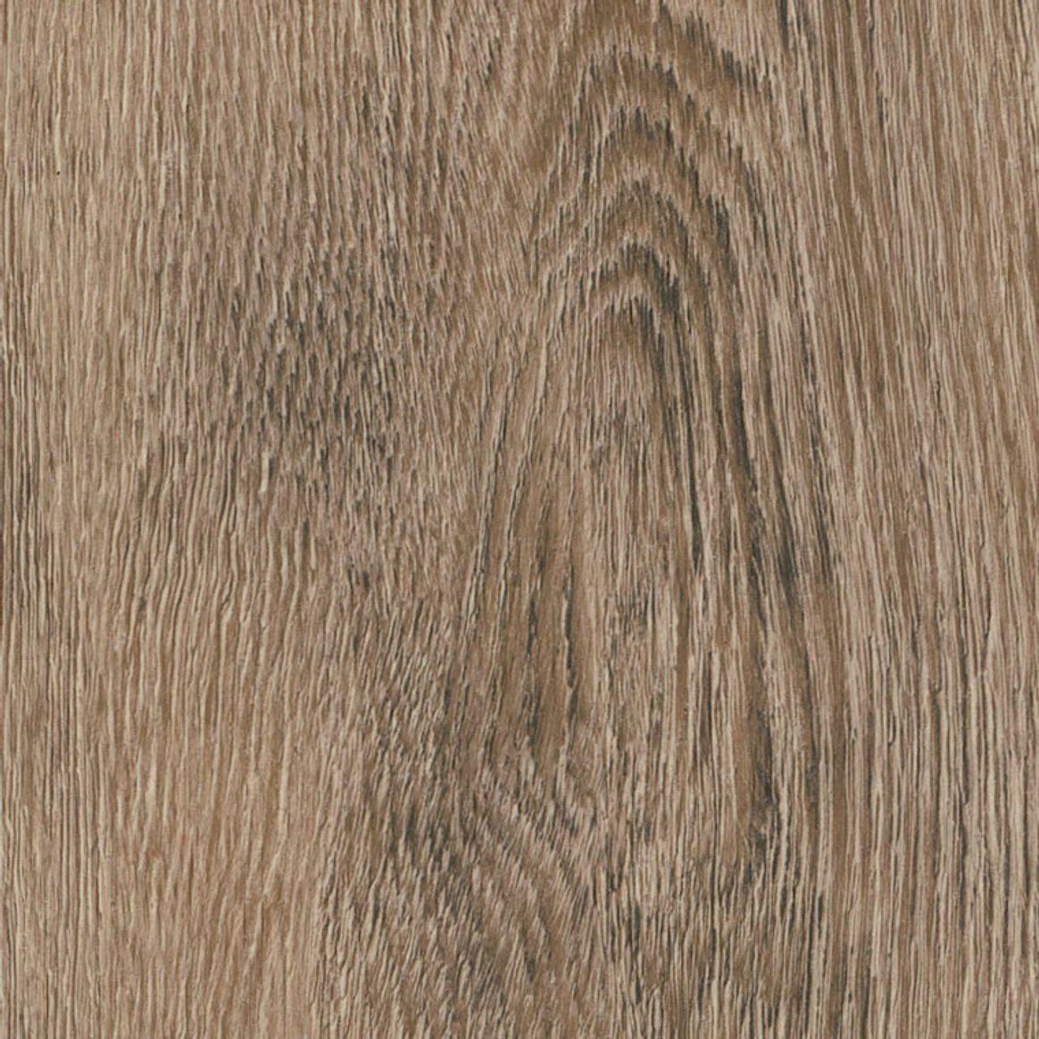 Toulouse Oak thumbnail