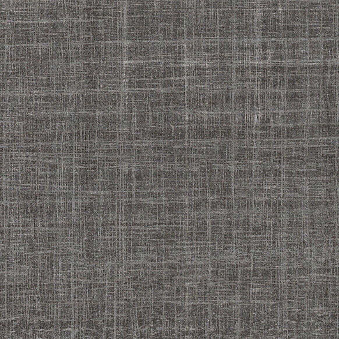 Satin Weave tile