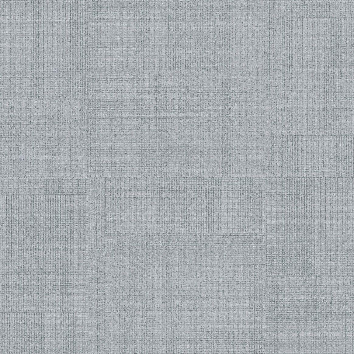 Saltgrass tile