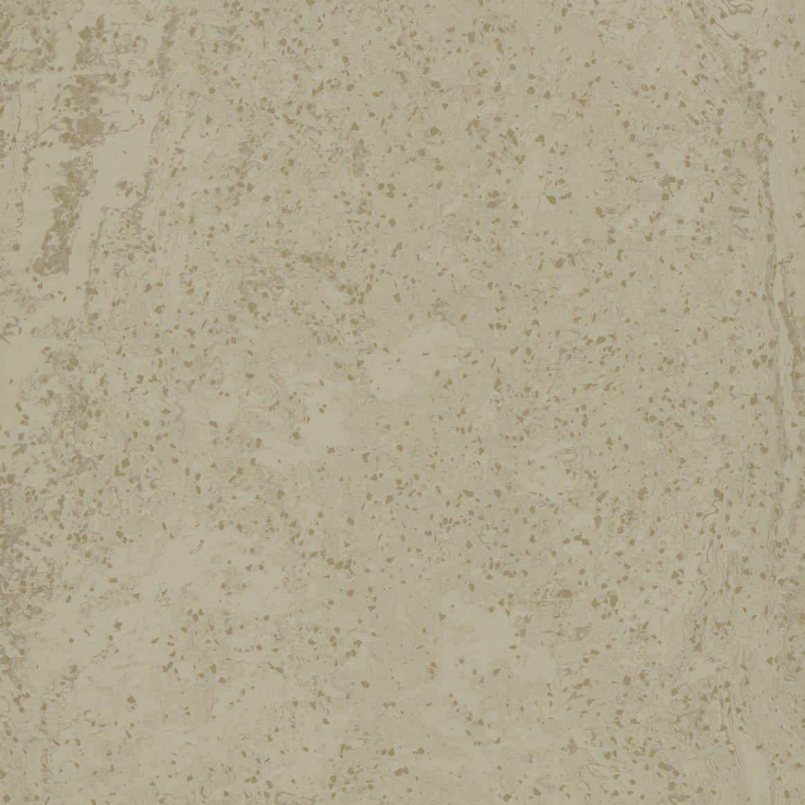 Beach Stone thumbnail