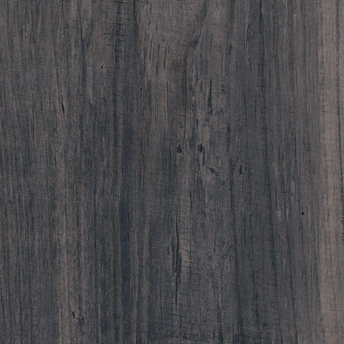 Lunar Pine thumbnail