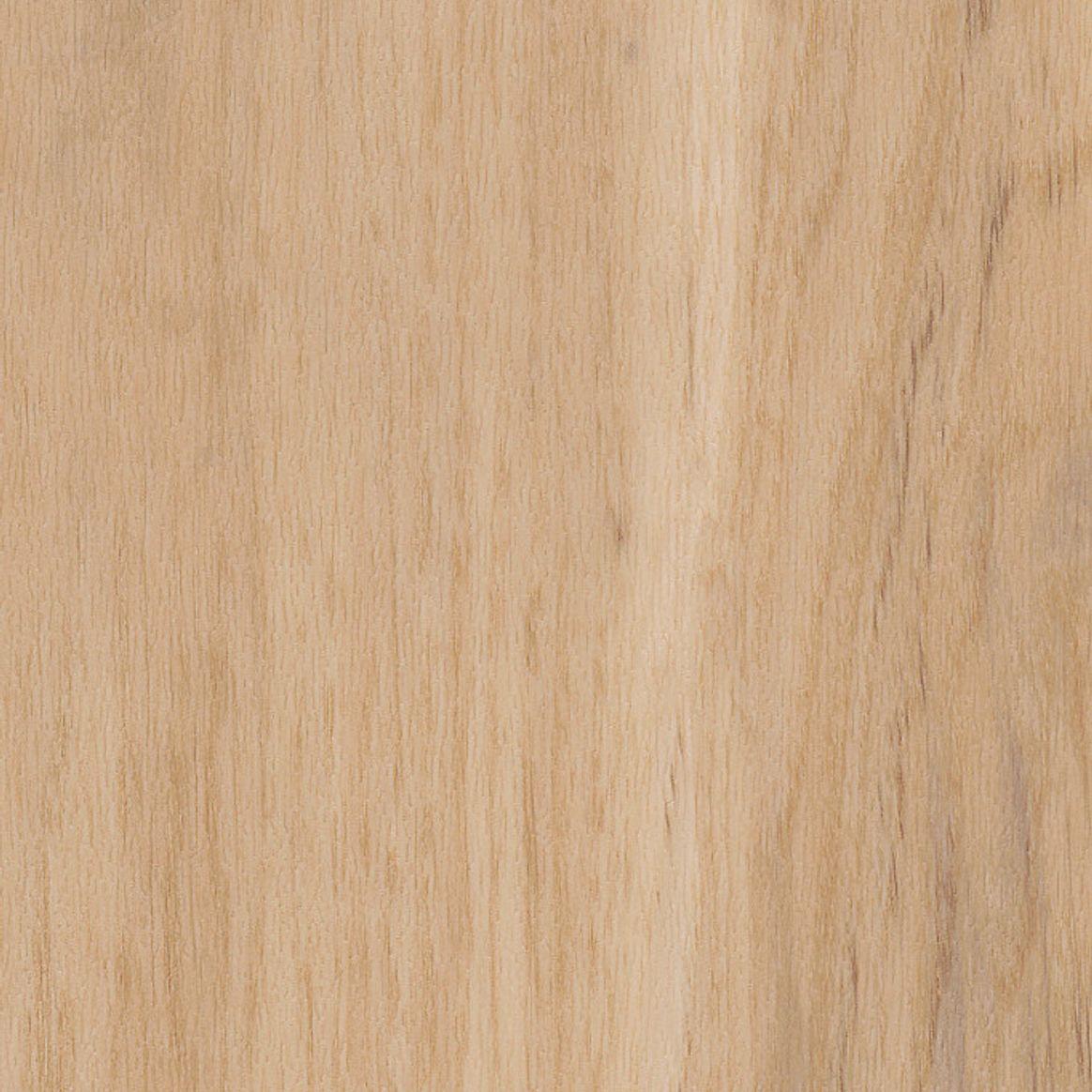 Eden Oak thumbnail