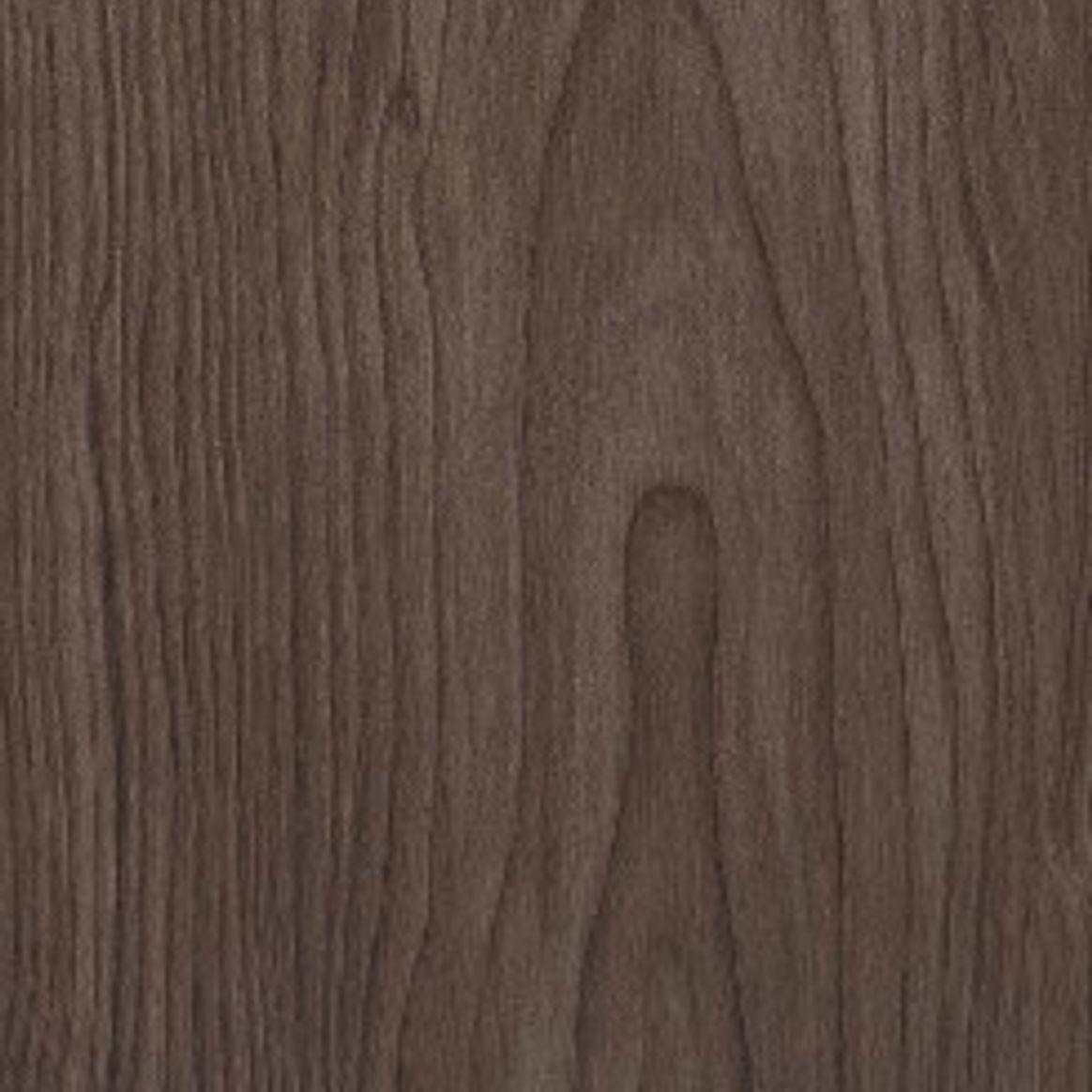 Monterey Cypress Mink thumbnail