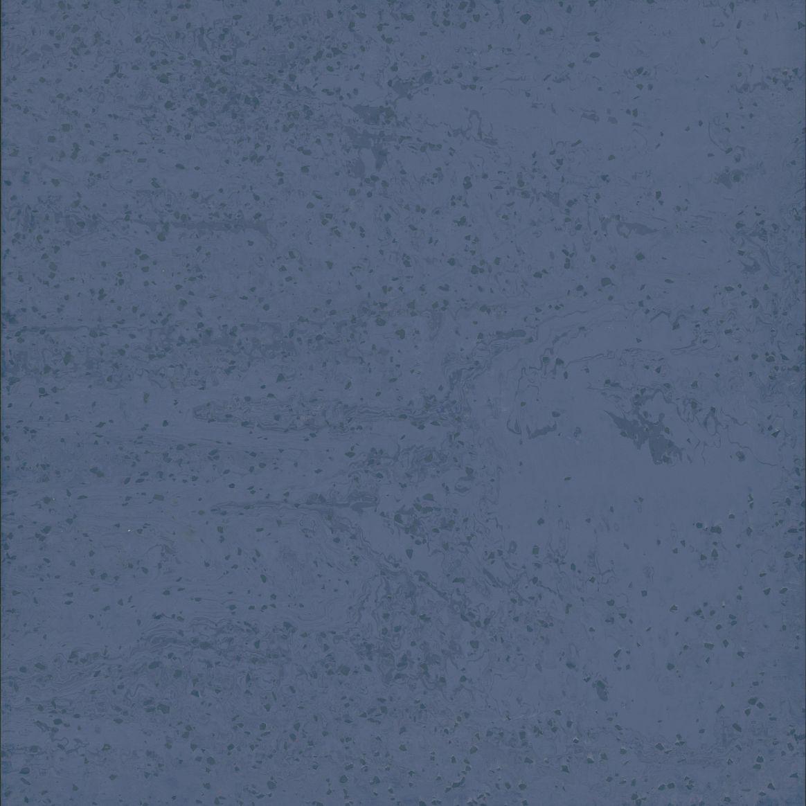 Deepwater Blue thumbnail