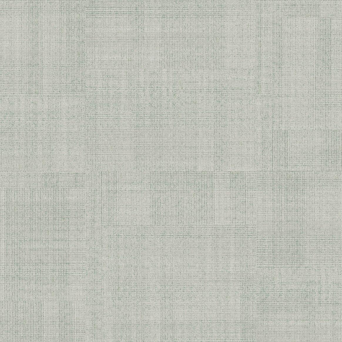 Meadowlark thumbnail