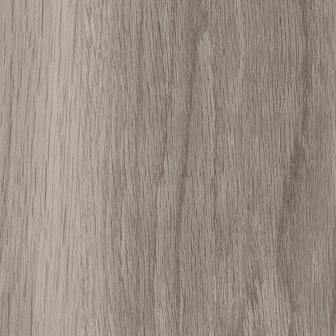 Nordic Oak thumbnail
