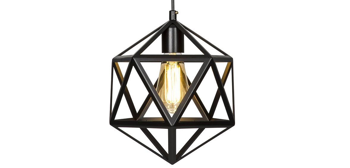 Mediterranean Escape wrought iron light fixture