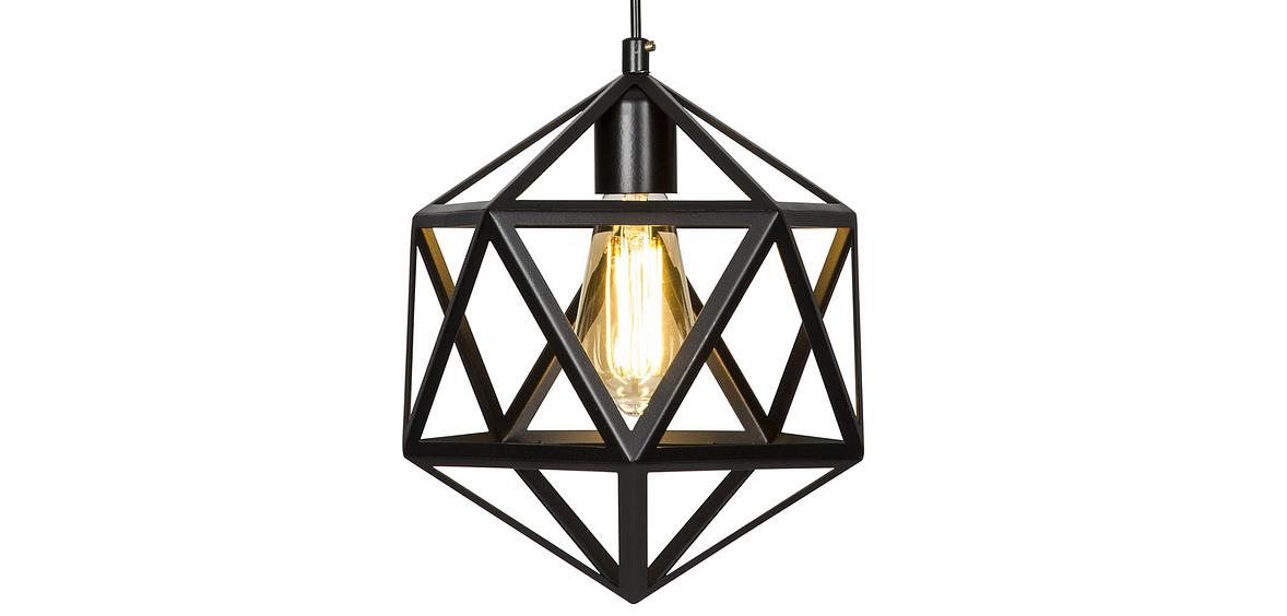 Mediterranean Escape wrought iron light fixture