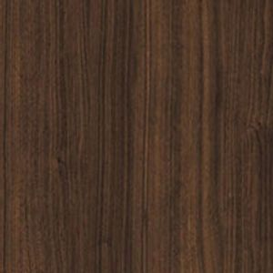 Columbian Walnut