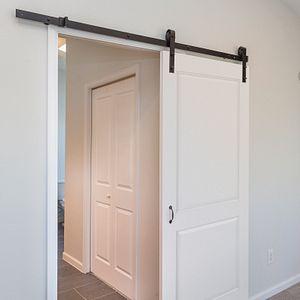 MDF-Routed-Door-PlatinumWhite-bty