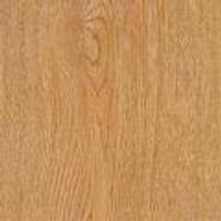 Wilson Art - Solar Oak - 7816 - 60
