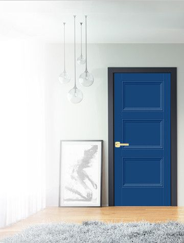 Livingston Doors by Masonite