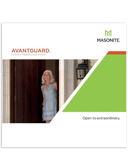 2017_AvantGuard_Catalog