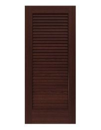 Hospitality_20-_20Louvered_20Stained_20-_20Espress