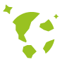 ESG, Environmental, Social and Governance