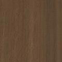 Wilson Art - Pinnacle Walnut - 7992 - 38