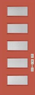 Exterior-Door-MHD-228C5_Jalapeno