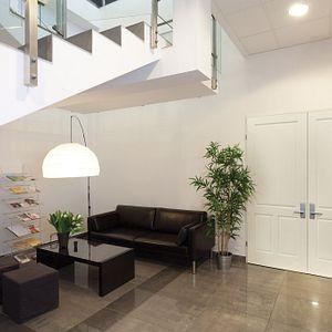 MasoniteArchitectural_Hospitality_Cendura_Paintable_1