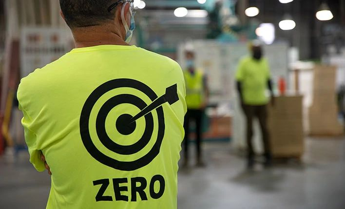 ESG-Safe-and-efficient