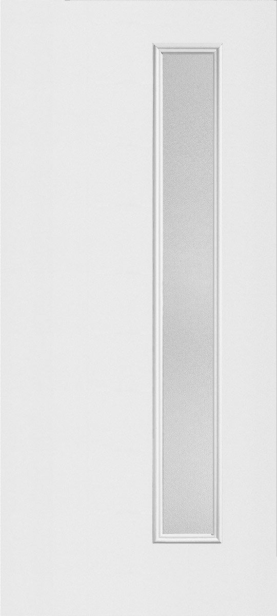 Images on Entry Door Catalog