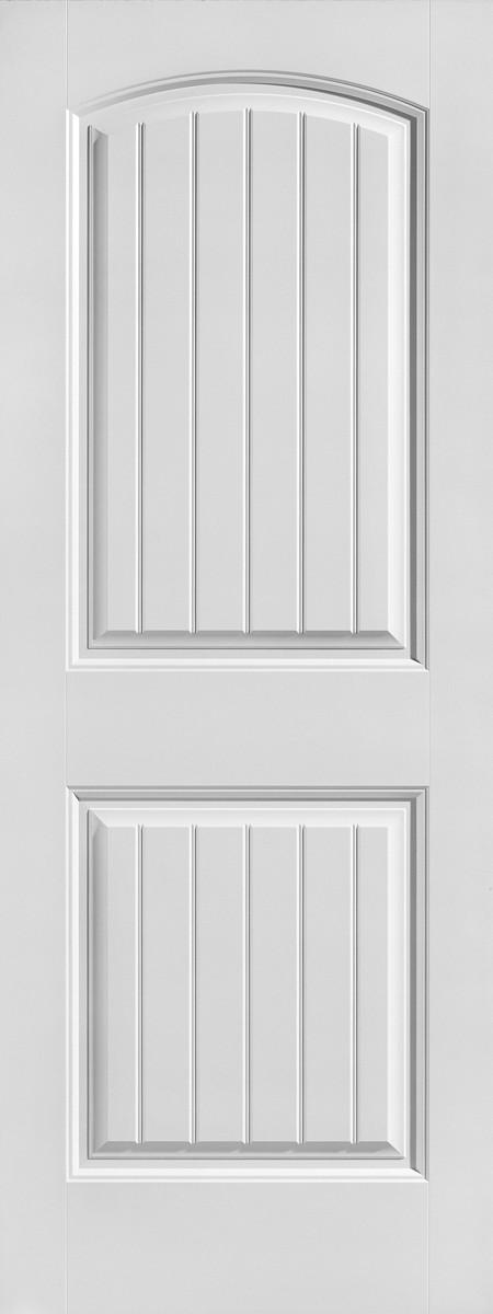Cheyenne Select Interior Door