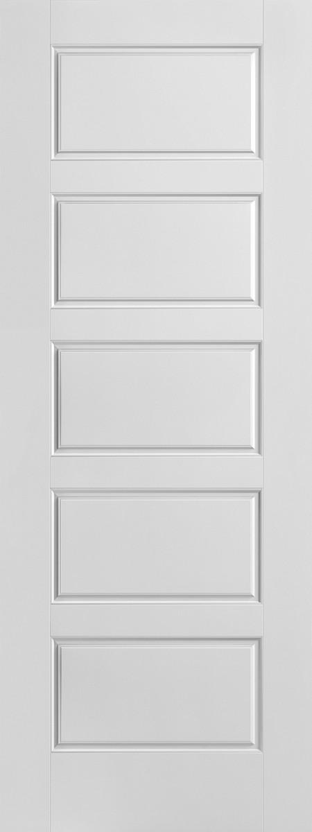Riverside Select Interior door