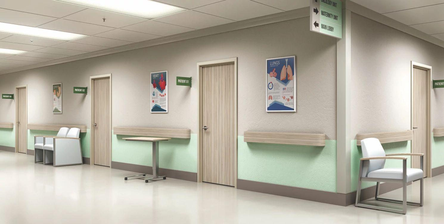 LPDL_Hospital_V04_HR_CleanDoor