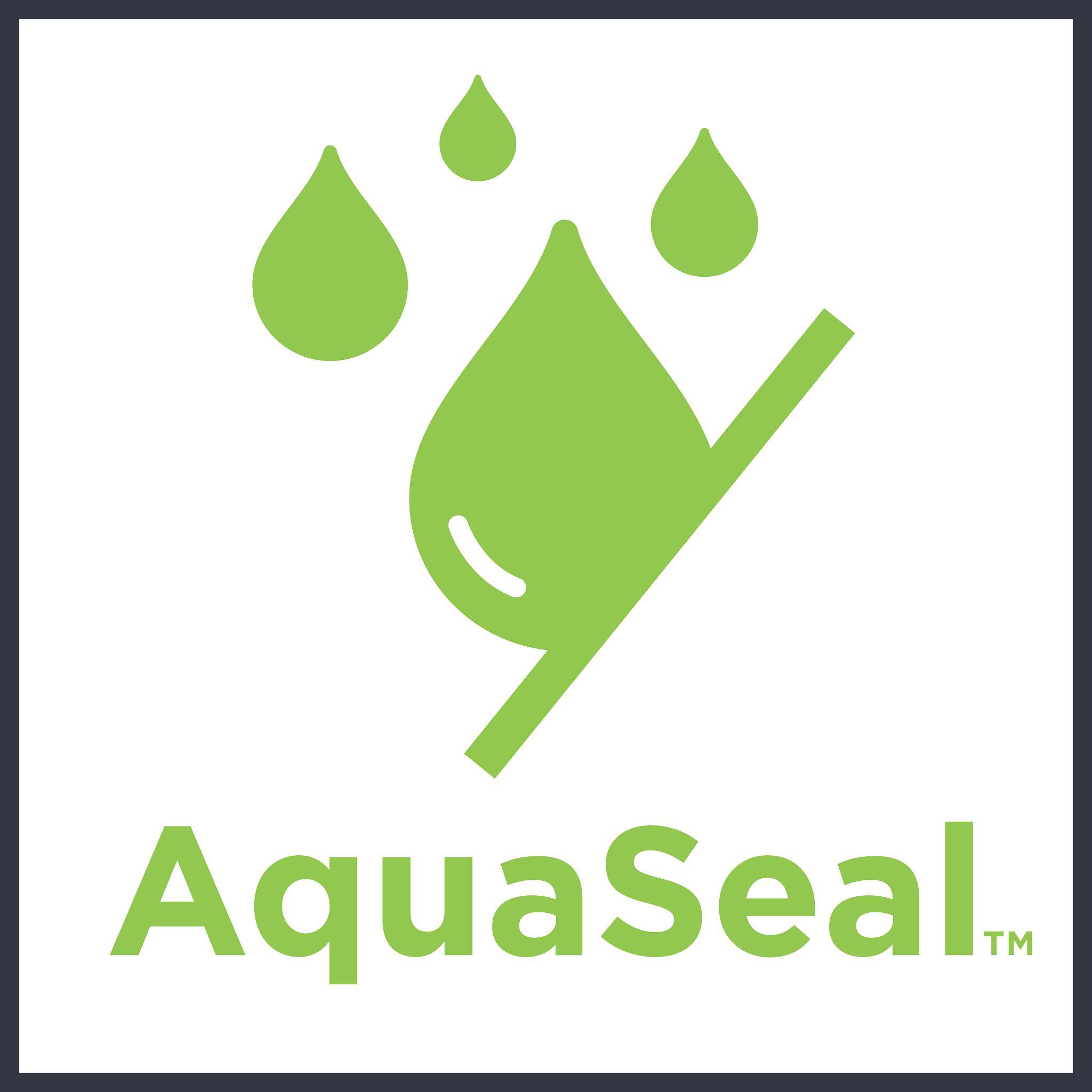 aqua-seal-Icon-cmyk
