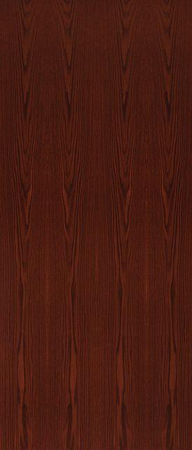 Select Wood Veneer