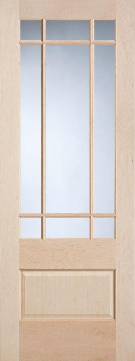 Wood-Ex-Lemieux-Catalog