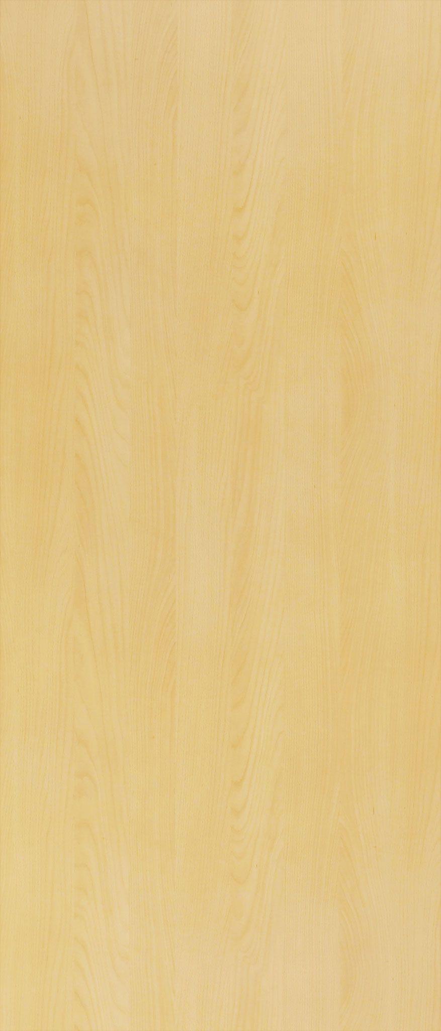 LPDL-Door---Vanilla-Maple