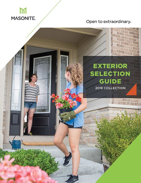 2018%20Exterior%20Selection%20Guide