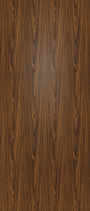 montana walnut high pressure laminate door