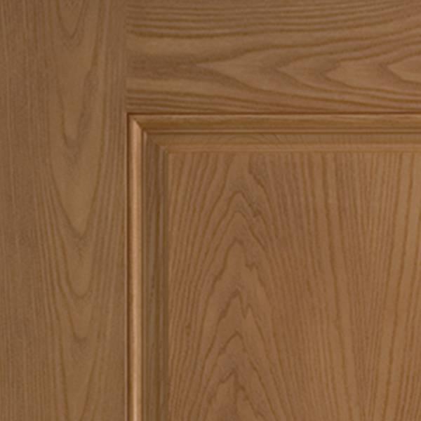 Oak Fiberglass