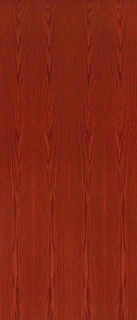 Standard Wood Veneer