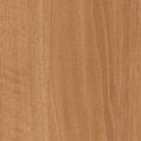 Wilson Art - Brazilwood - 7946 - 38