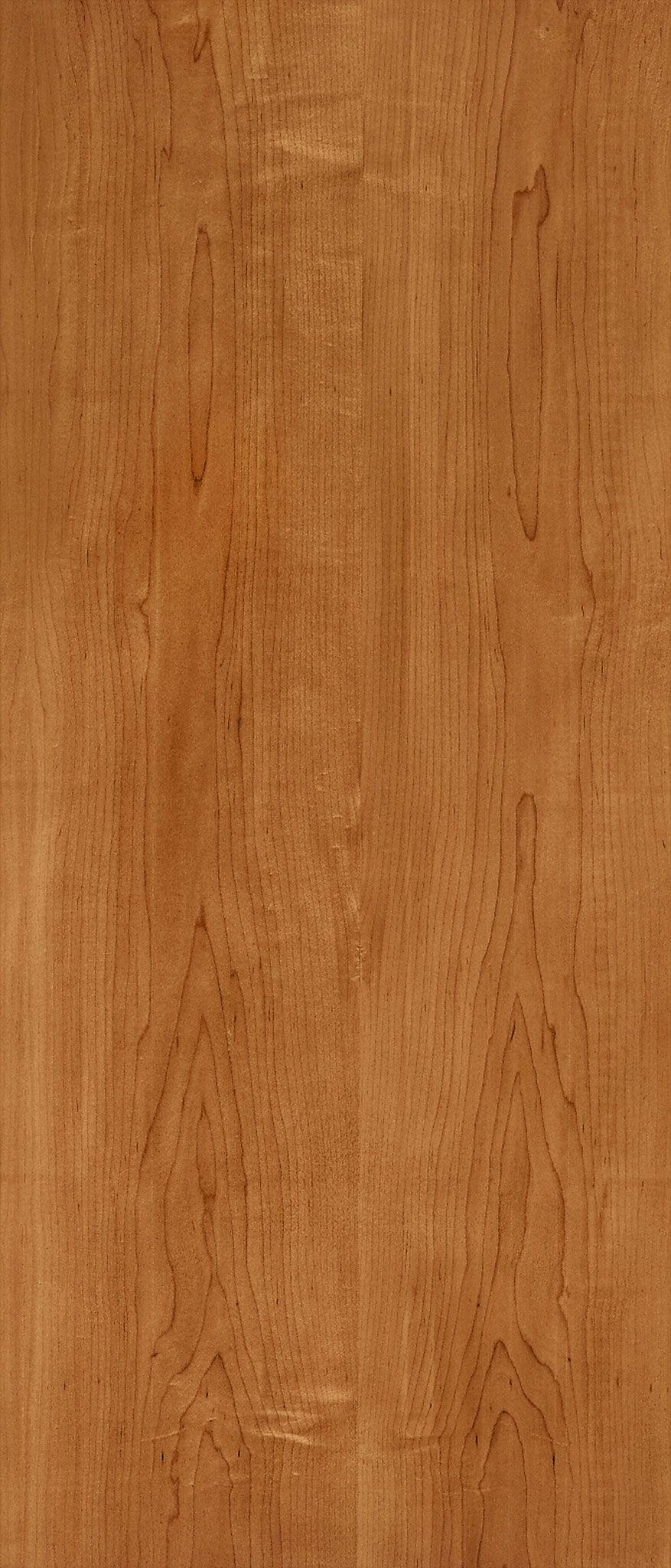 Plain-Sliced-White-Maple---Nutmeg