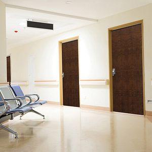 cendura_everyday_laminates_healthcare_423x423