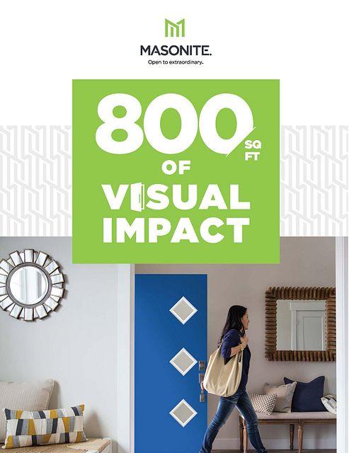 Visual%20Impact%20Guide