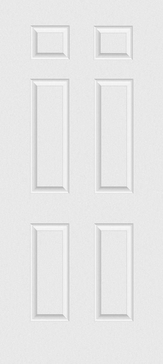 Masonite Panel Doors