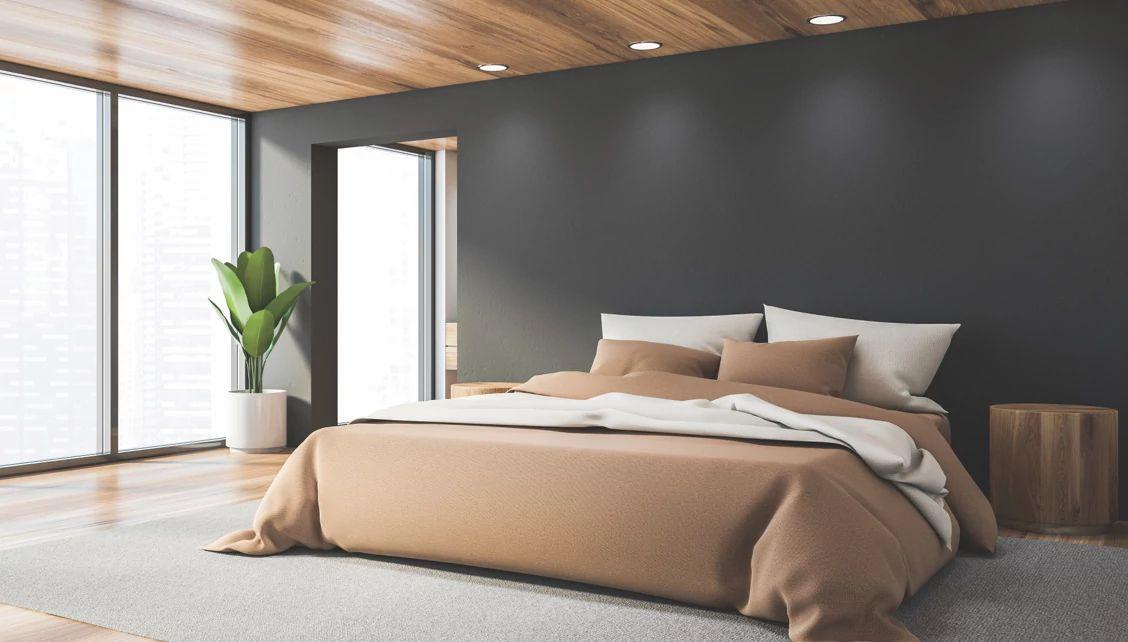 LPDL_Hotel Room_CleanDoor