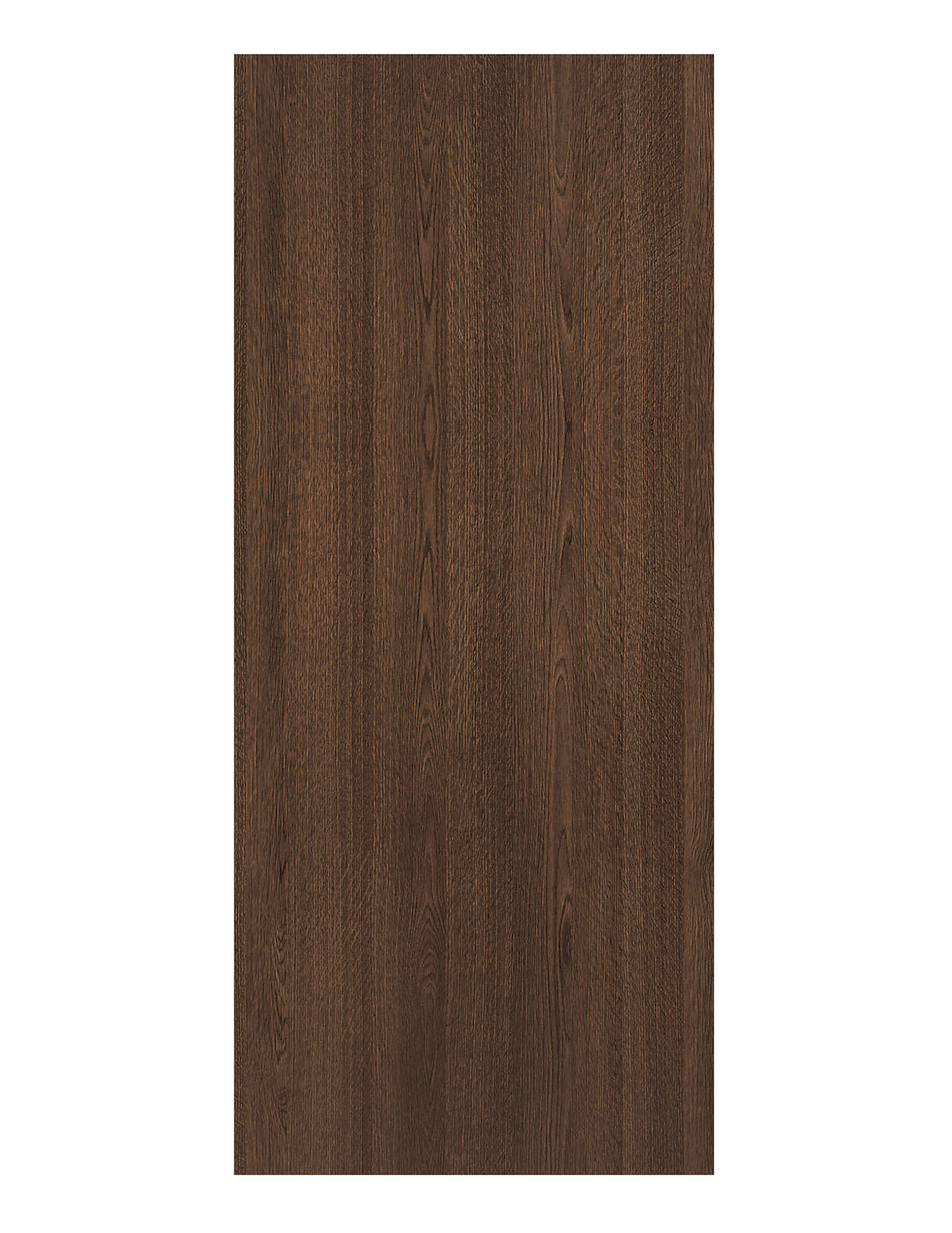Masonite Architectural Veneer Door